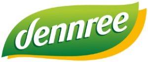 Dennree Logo